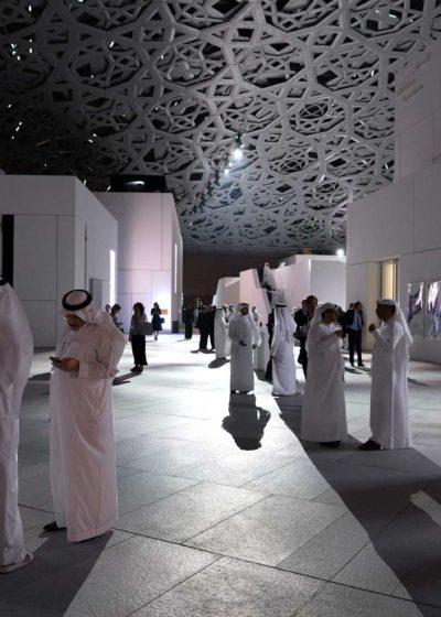 Abu-Dhabi-Louvre-Luc-Castel-2