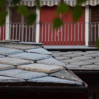 Lose da tetto a spacco naturale (4)