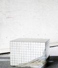 Duccio - zuperfici