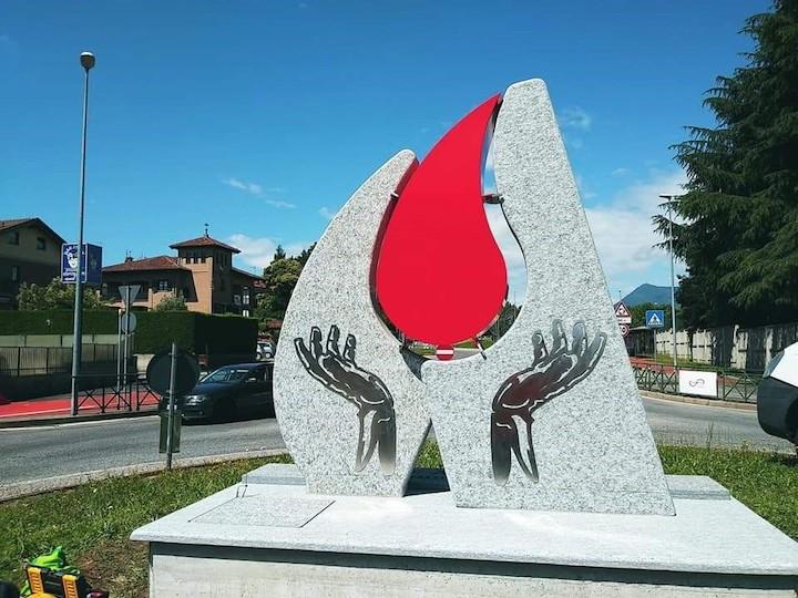 Avis comunale Pianezza